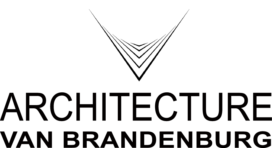 ARCHITECTURE VAN BRANDENBURG | SPONSOR TURN UP THE MUSIC
