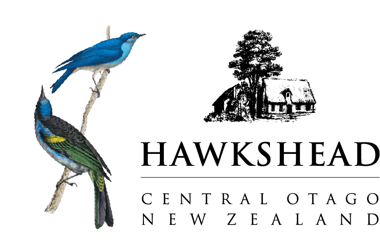 HAWKSHEAD WINES | QUEENSTOWN CENTRAL OTAGO