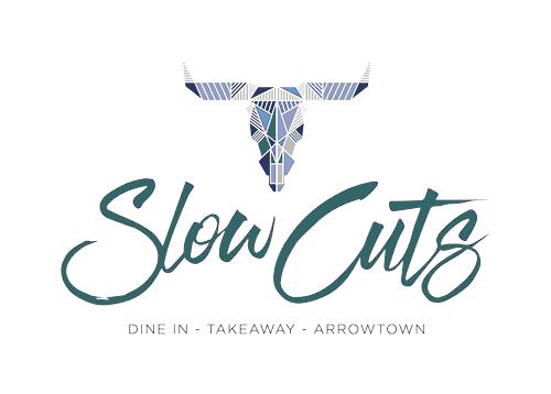 SLOW CUTS