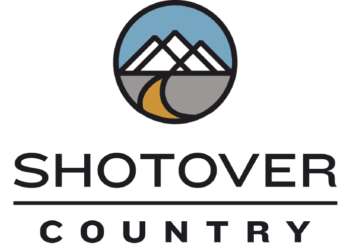 SHOTOVER COUNTRY | SPONSOR | TURN UP THE MUSIC