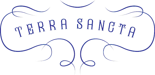 TARRA SANCTA