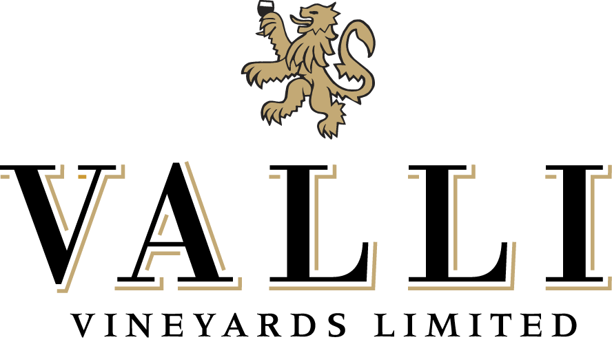 VALI VINEYARDS