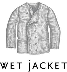 WET JACKET