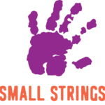 Small Strings Class | Turn Up The Music School Of Music